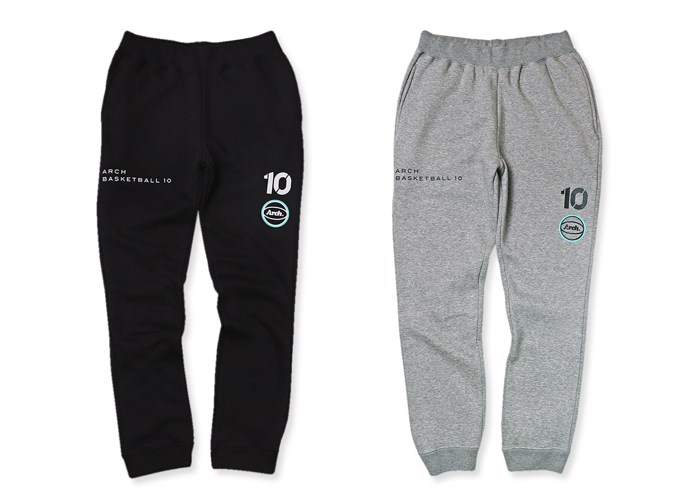 Arch BB10 sweatpants